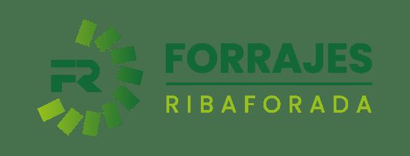Forrajes De Ribaforada