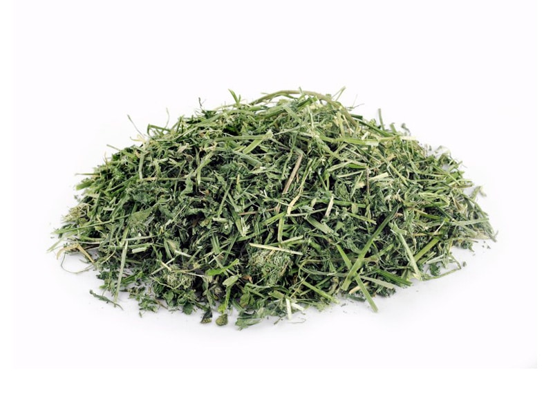 Alfalfa-deshidratada-Forrajes-Ribaforada